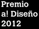 a-diseno-2012