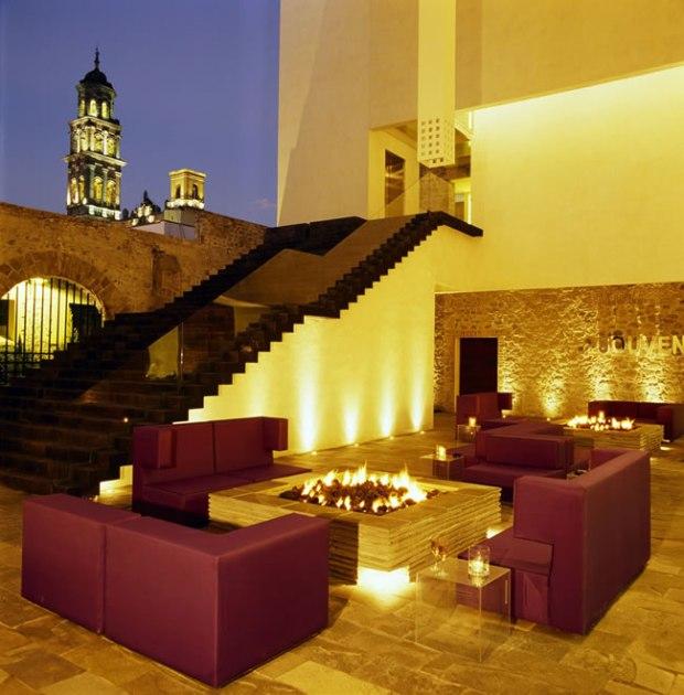 hotel_menos_40