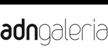 logo_galeria_home