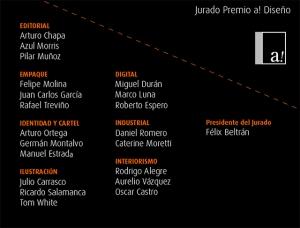 premiosite2012jurado