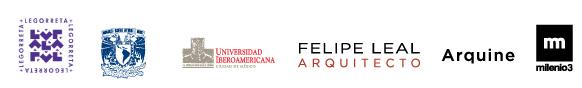http://fugarquitectura.com/concurso.html