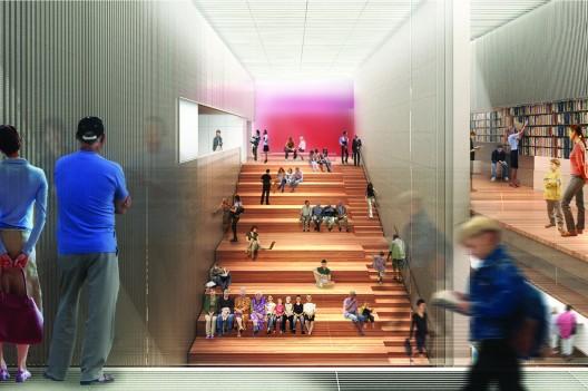 5193ff2ab3fc4b3741000118_new-york-library-ten-arquitectos_03-528x351