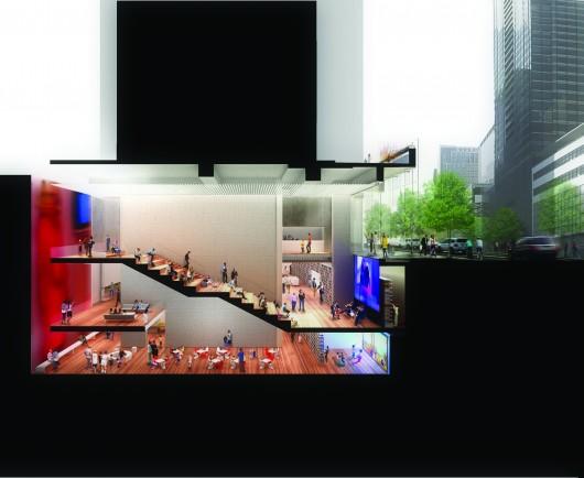 5193ff88b3fc4b374100011a_new-york-library-ten-arquitectos_08-530x434