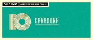 espacios-Caradura