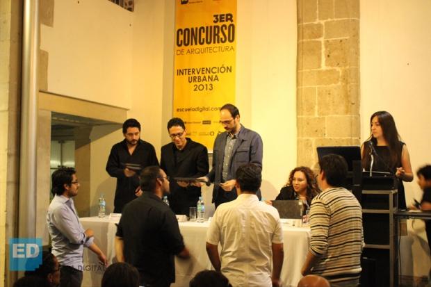 Imagen: Escuela Digital