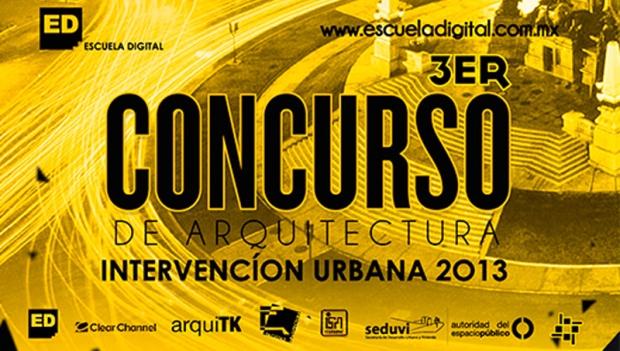 banner: Escuela Digital
