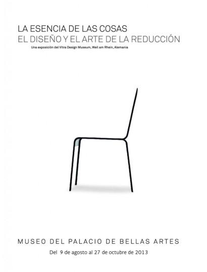 Cortesía del Museo de Bellas Artes
