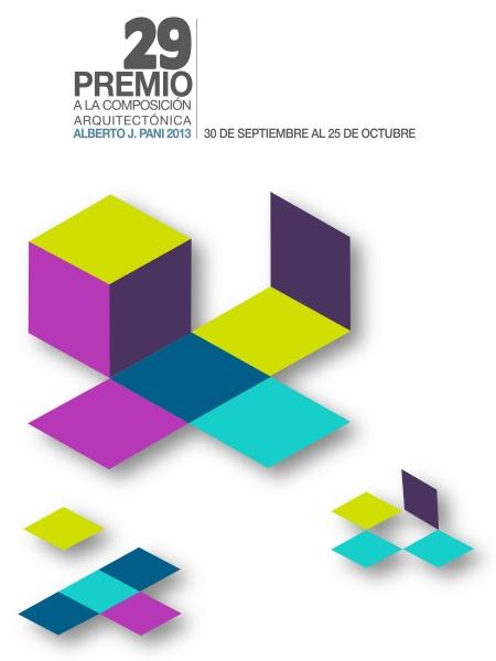 Cortesía Facultad de Arquitectura UNAM