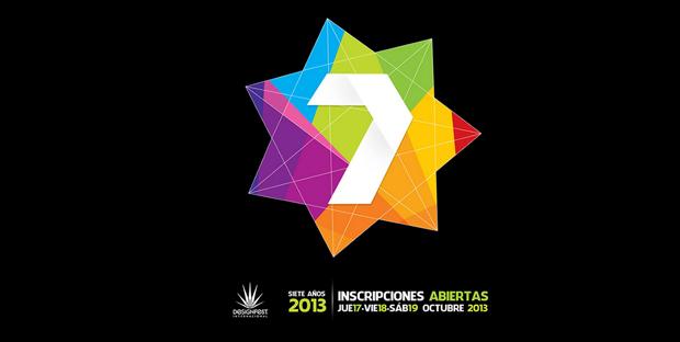 Design Fest 2013 2
