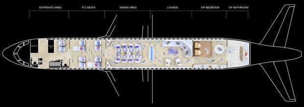 Imagen: Airjet Design