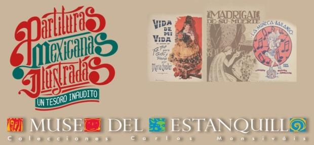 Imagen: Catálogo de Museo del Estanquillo.