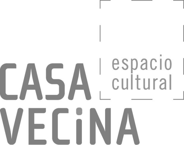 CASA VECINA