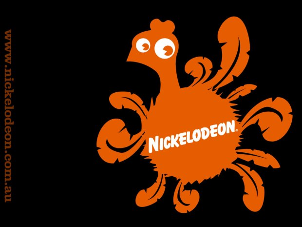 Nickelodeon-old-school