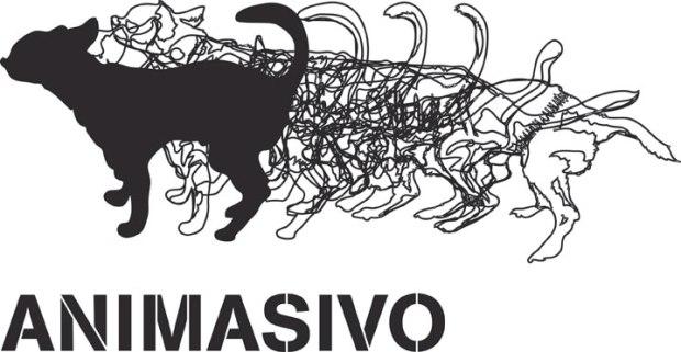 Animasivo-1