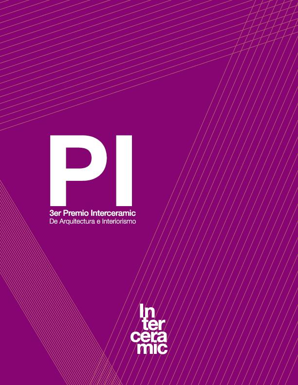 Convocatoria Premio Interceramic (1)-01