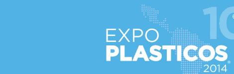 expo_plasticos_2014