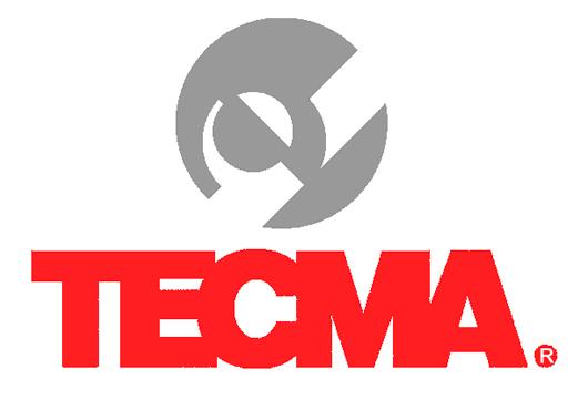 Expo TECMA 2014 / La exposición de Tecnología de Máquinas Herramienta más importante de México