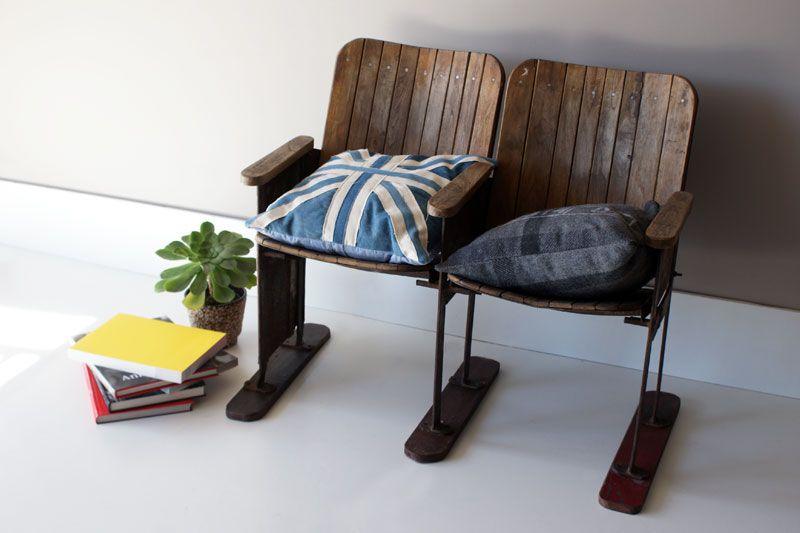 Cuánto vale el mobiliario vintage?