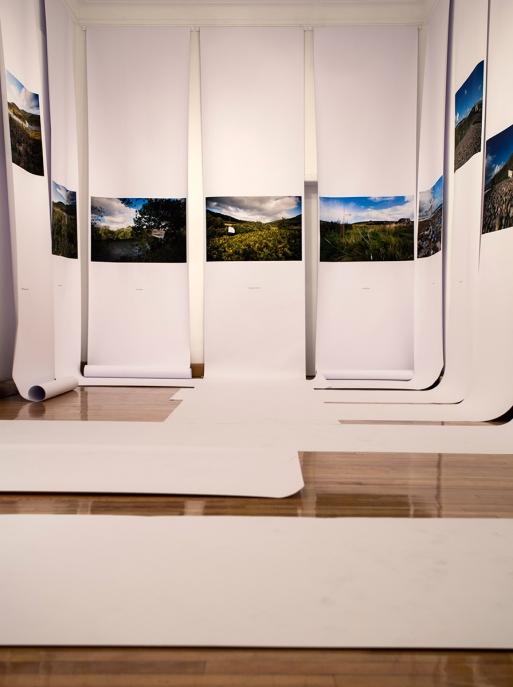 Galería Metropolitana 2014