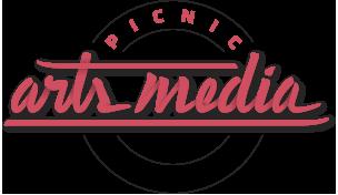 logo_arts_media